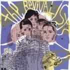 The Revivalists - The Revivalists E.P.