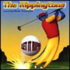 The Rippingtons - Let It Ripp