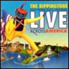 The Rippingtons - Live: Across America