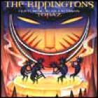 The Rippingtons - Topaz