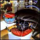 The Rippingtons - Black Diamond