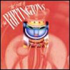 The Rippingtons - The Best Of