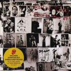 The Rolling Stones - Exile on Main Street (Remastered) (Deluxe Edition) CD1