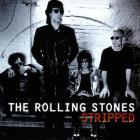 The Rolling Stones - Stripped (Live)