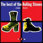 The Rolling Stones - The Best Of The Rolling Stones - Jump Back (Remastered)