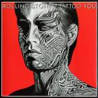 The Rolling Stones - Tattoo You (Remastered)