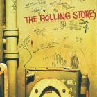The Rolling Stones - Beggars Banquet (Vinyl)