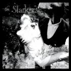 The Slackers - Self Medicine