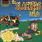 The Slackers - The Slackers & Friends