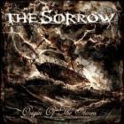 Origin Of The Storm