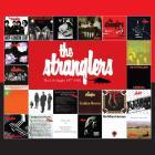 The Ua Singles 1977-1982 CD1