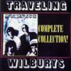 The Traveling Wilburys - Complete Collection Vol. 2