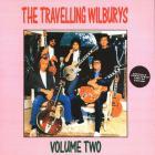 The Traveling Wilburys - Traveling Wilburys Vol 2