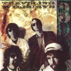 The Traveling Wilburys - Traveling Wilburys Vol 3