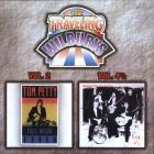 The Traveling Wilburys - Volume  4