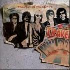The Traveling Wilburys - Traveling Wilburys