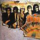 The Traveling Wilburys - Traveling Wilburys, Vol,1