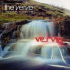 The Verve - This Is Music:The Singles 92-98