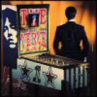 The Verve - No Come Down (B-Sides And Outtakes)