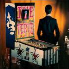 The Verve - No Come Down (B Sides & Outtakes)