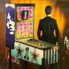 The Verve - No Come Down