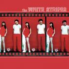 The White Stripes - The White Stripes