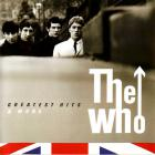 The Who - Greatest Hits & More CD1