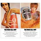 The Who - The Who Sell Out (Deluxe Edition) CD1