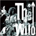 The Who - The Ultimate Collection CD1
