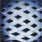 The Who - Tommy (Remastered 1996)