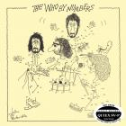 The Who - The Who By Numbers (Vinyl)