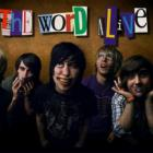 The Word Alive - Demos