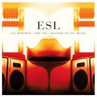Thievery Corporation - Esl Remixed 100Th Release