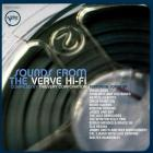 Thievery Corporation - Sounds From The Verve Hi-Fi