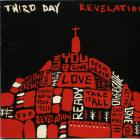 Third Day - Revelation