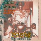 Roots Chimurenga