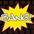 Thunder - Bang!
