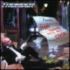 Thunder - They Think It's All Over CD1