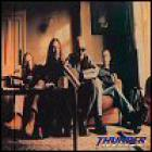 Thunder - Only One / Play Then Funky Music