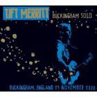 Tift Merritt - Buckimgham Solo Live