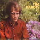Tim Hardin 1 (Remastered 2008)