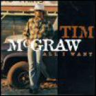 Tim McGraw - All I Want