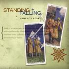 Tim Story - Standing & Falling