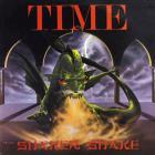 The Time - Shaker Shake