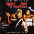 The Greatest Hits Of TLC