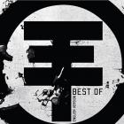 Best Of (Limited Deluxe Edition) CD2