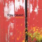Tom Grant - Solo Piano