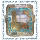 Tom Grant - Streams of Consciousness