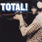 Tom Harrell - /Total