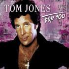Tom Jones - Top 100 CD4